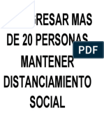 NO INGRESAR MAS DE 20 PERSONAS.docx