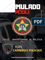 1 Simulado Investigador.pdf