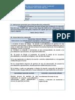 371654619-Instrumento-de-Evaluacion-Cajero.docx