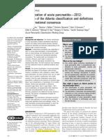 Pancreatite Critérios de Atlanta 2012.pdf