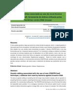 Edicao_genetica_associada_ao_uso_da_nova_tecnica_C
