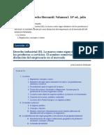 leccion-13-manual-de-soluciones-lecciones-de-derecho-mercantil