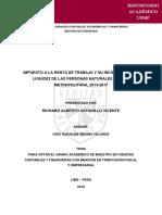 astudillo_vra.pdf
