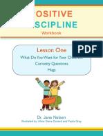 Share Positive-Dicipline-Workbook-Lesson-One-R.pdf