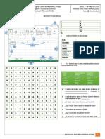 TALLER1_Microsoft Excel_SENA