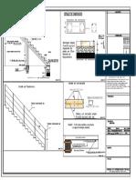 Gradas-Cerramiento.pdf