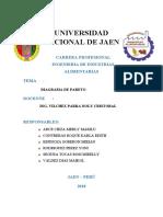 planeamiento finañl.docx