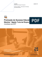 medida_apoio_tutorial_es