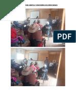 anexo reunion de IAL.pdf