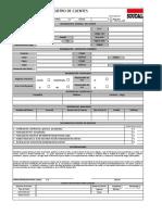 FORMATO REGISTRO CLIENTES DEF (1) (1).xls