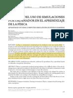 VENTAJAS DEL USO DE SIMULACIONES.pdf