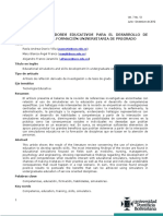 EL USO DE SIMULADORES EDUCATIVOS PARA EL DESARROLLO DE COMPETENCIAS EN LA FORMACION.pdf