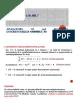 00349460990IS04S21006819SEMANA 7.alplicaciones de EDO .pdf