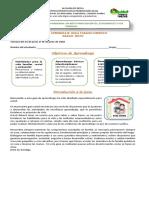 GUIA DE APRENDIZAJE SEXTO No 32.pdf