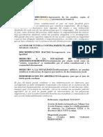 10. T-1090-05 DCHO ALA IGUALDAD PARA AFRODESCENDIENTES (2)