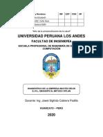 Metodología VIPLAN - INCOTEX DELIN (2)