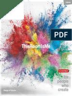 MintHPL-paineis-fenolicos-interior.pdf