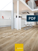 moduleo-click-instalacao-pt.pdf