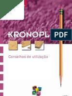 OSB-conselhos-utilizacao-pt.pdf