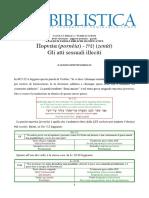 4.-Gli-atti-sessuali-illeciti-Πορνεία-pornèia-זְנוּת-zenùt
