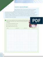 s13-sec-3-recurso-matematica-resolvamos-problemas-dia-4 (2).pdf