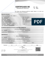 certificado_de_propiedad_electronico (11)