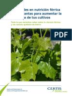 ebook-certis-nutricion-ferrica-250716