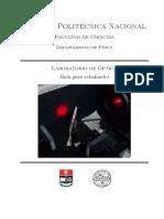 Guia_de_Simulaciones_del_Laboratorio_de_Optica_2020A.pdf