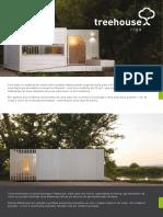 Treehouse-riga-casas-madeira