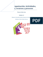LadrondeguevaraGamboa_Fernando_M23S2_Fase3