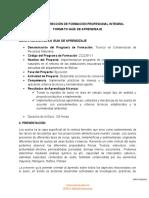 2. GFPI-F-019_GUIA_DE_APRENDIZAJE-EJECUCIÓN SUELOS -NUEVO FORMATO 2020