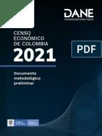 censo-economico-2021-documento-metodologico-prelimiar.pdf