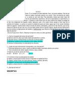EXAMEN DE COMNUNICACION (1)