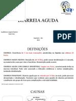 DIARREIA AGUDA.pptx