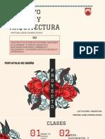 ACTIVIDAD 3 ARQUITECTURA Y DISEÑO.pdf
