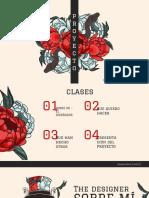 CLASE VIRTUAL 1 ARQUITECTURA Y DISEÑO.pdf