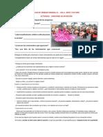 FICHA  TRAB SEMANA 13 DIA 4 (1).pdf