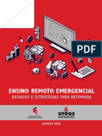 Ensino-Remoto-de-Emergência-PRINT-Faculdade-de-Arquitetura5