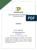10a003.pdf