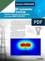 PDF IT - Cabo ADSS