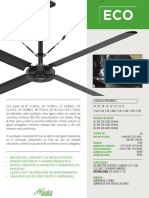 VENTILADORES Smart-Fan_catalogo-Ventilador-HVLS-modelo-ECO.pdf