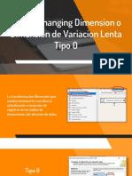 41.SCDtipo 0.pdf