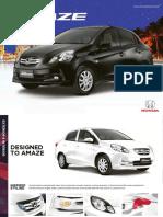 BrioAmaze-onlinebrochure