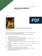 REVOLUCIÓN INDUSTRIAL2.docx