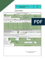 F05-GR Formato de SolicitudPORTABILIDAD