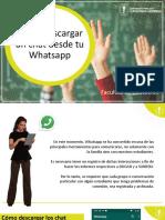 guia_whatsapp