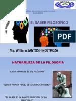 El-Saber-Filosofico UNDAC III SEM.pptx