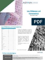 Informe-Los-Chilenos-y-el-Coronavirus