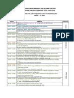Programa_JOPES-2020_25-26junio2020