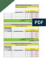 # planilha autorização bonificação rcs 750.pdf